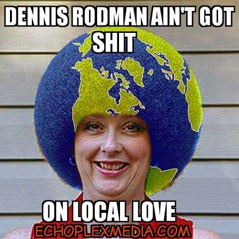 local love meme no day.jpg