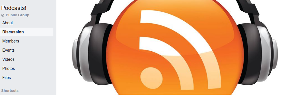 podcasts!lgroup-logo.png