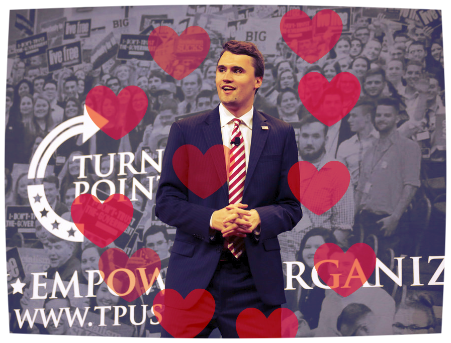 charlie-kirk-hearts-for-blog-post.png