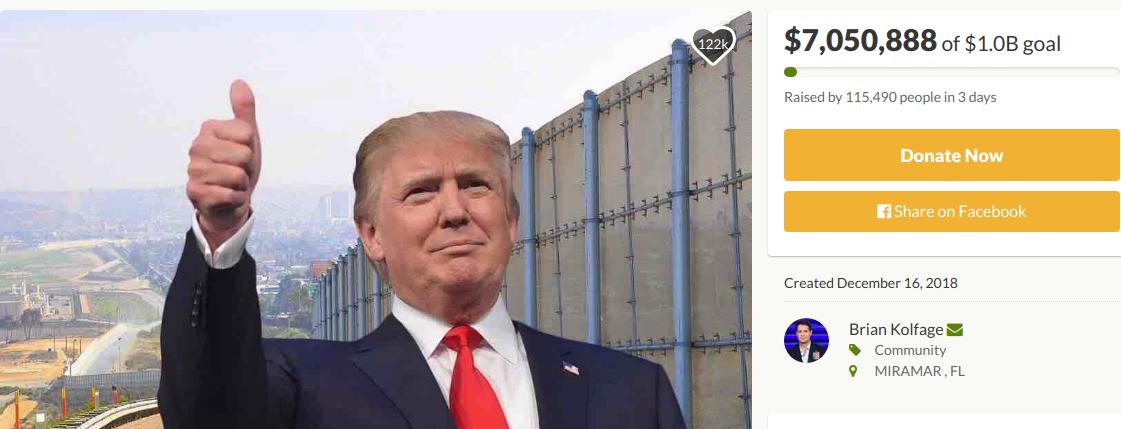 wall-gfm.png