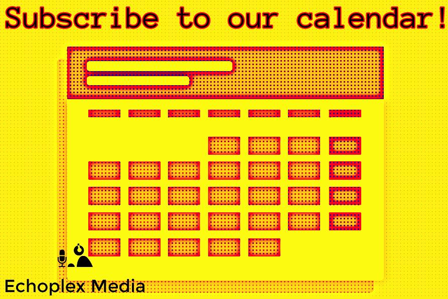 calendar logo sqsp.jpg