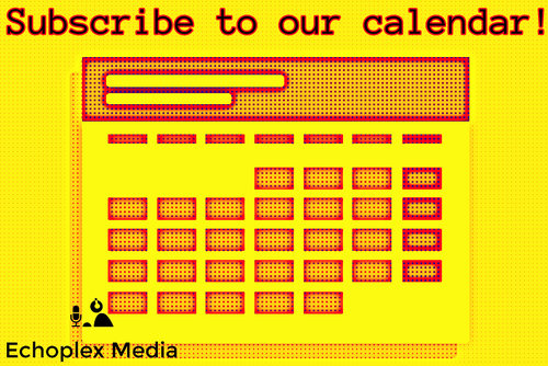 calendar-sub.jpg