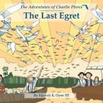 Egret-Front-CVR-150x150
