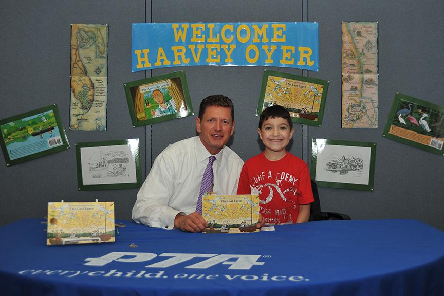 harvey-oyer-at-hollywood-hills-elementary-3.jpg