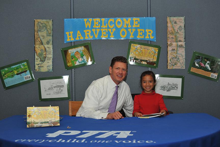 harvey-oyer-at-hollywood-hills-elementary-2.jpg