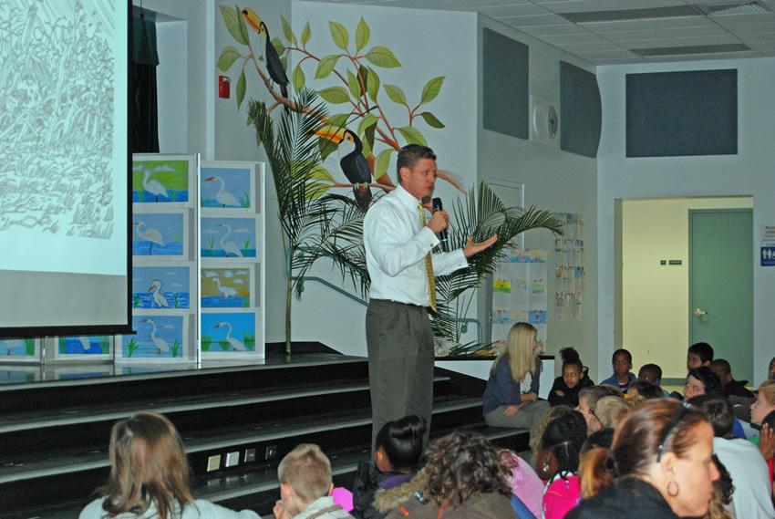 harvey-oyer-at-tropical-elementary-school-5.JPG