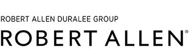 robert-allen-logo.png