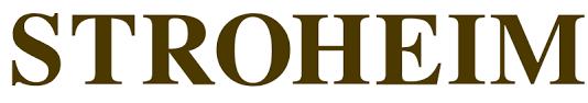 Stroheim-logo.png
