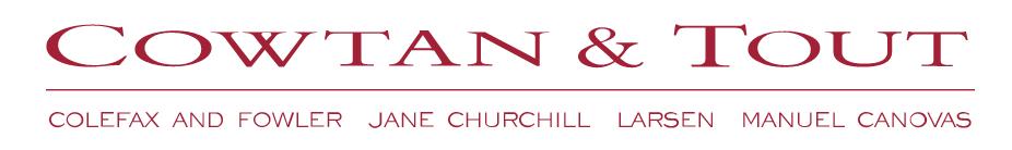 cowtan-tout-logo.png