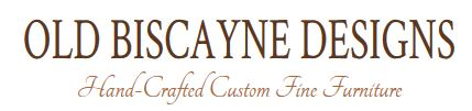 Old-Biscayne-logo.JPG