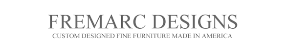 Freemarc-logo.png