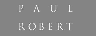 Paul-Roberts-logo.JPG