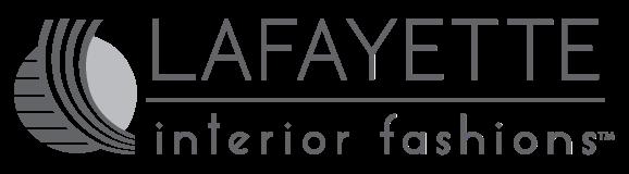 Lafayette-blind-logo.png