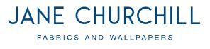 jane-churchill-logo.JPG
