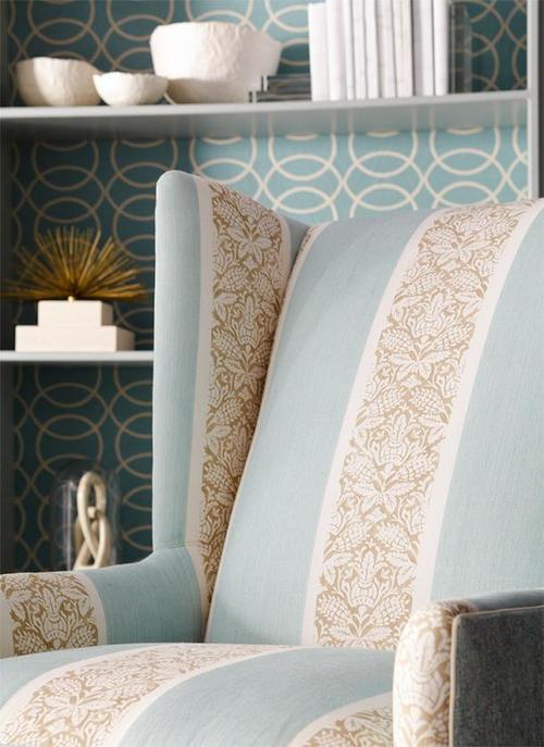 Custom Furniture - Custom furniture to match your style and functionality