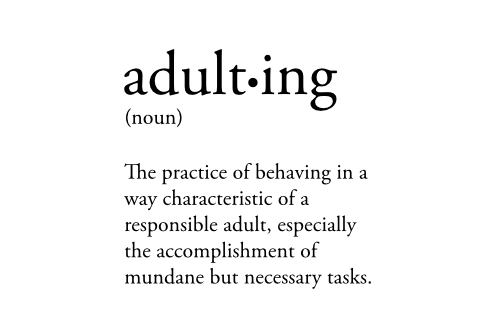 adulting-defined-1.png