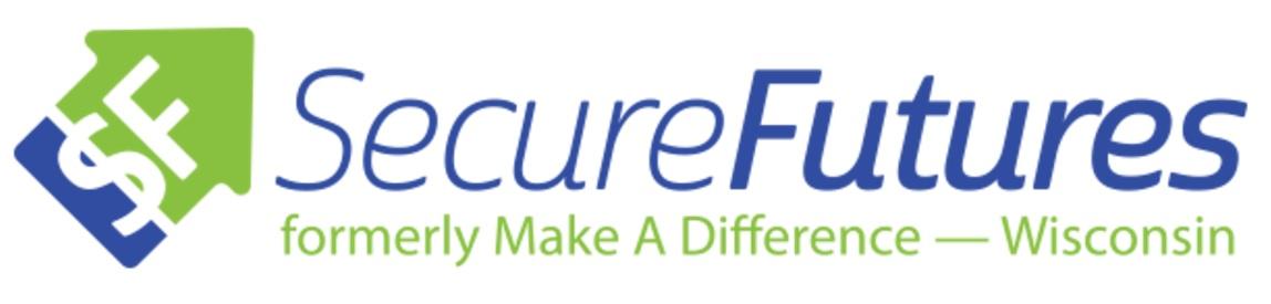 SecureFutures_formerly_vertical.jpg