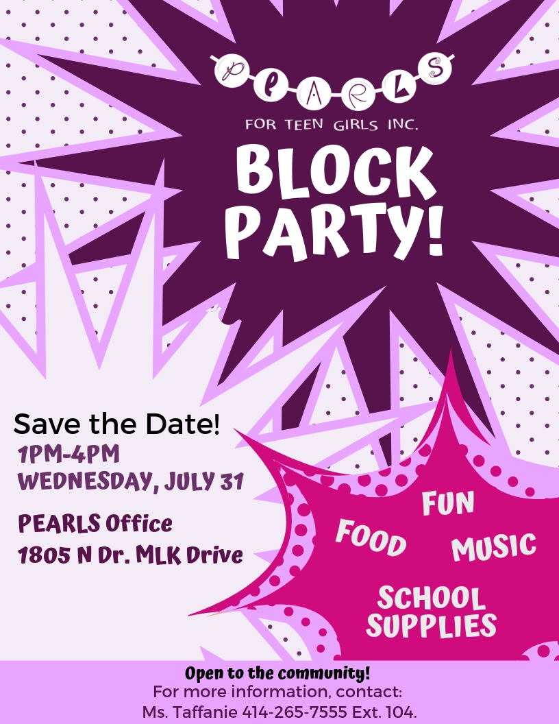 Block Party Save the Date.jpg
