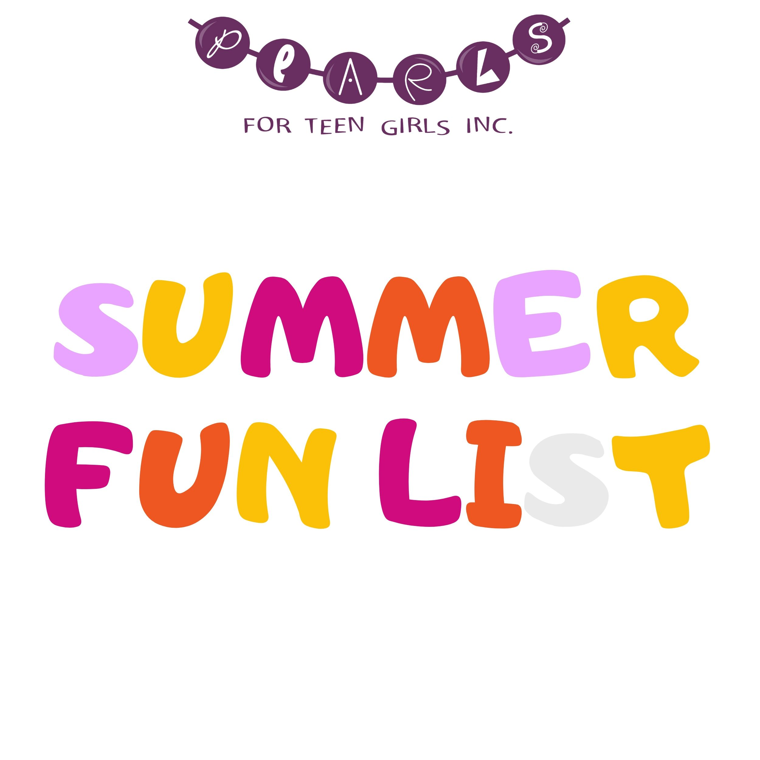 Copy of 2019 Summer Activities.jpg
