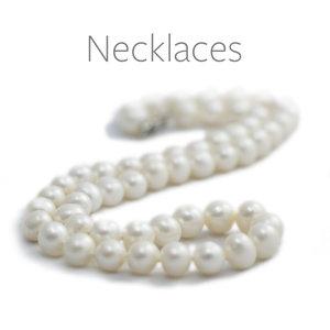 necklace-nav-btn.jpg