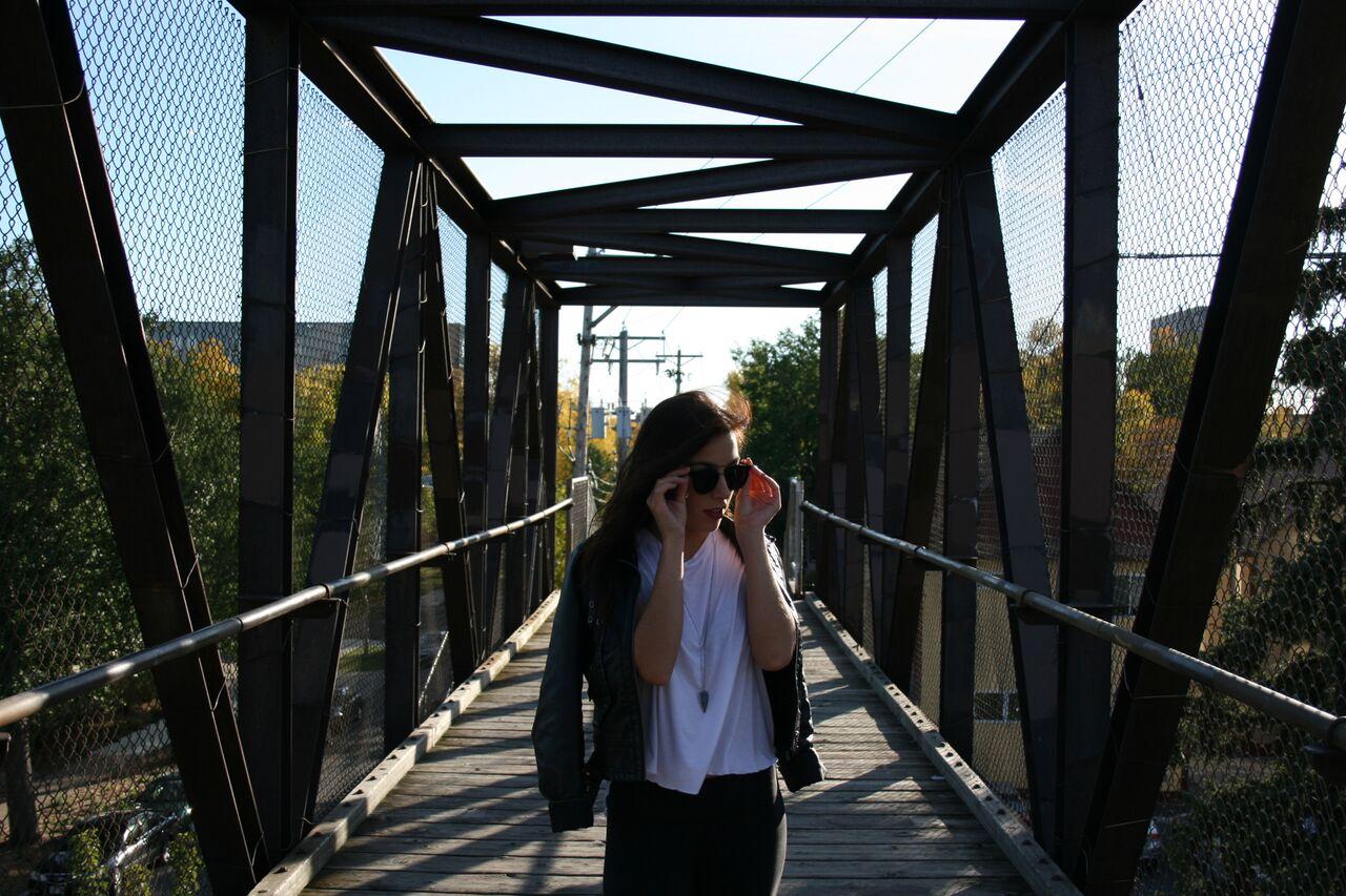 Taylor_Knox_bridge1