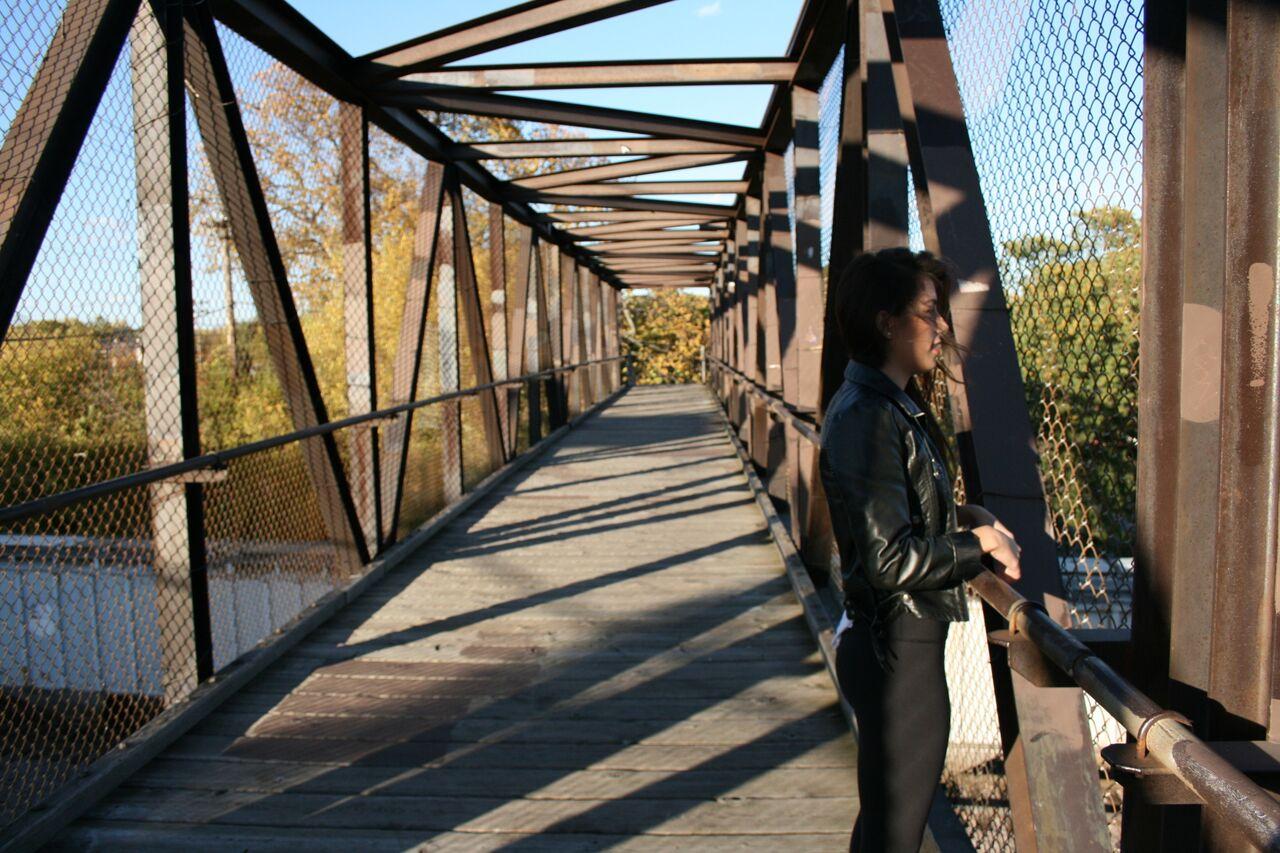 Taylor_Knox_bridge2
