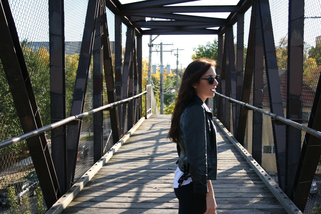 Taylor_Knox_bridge4