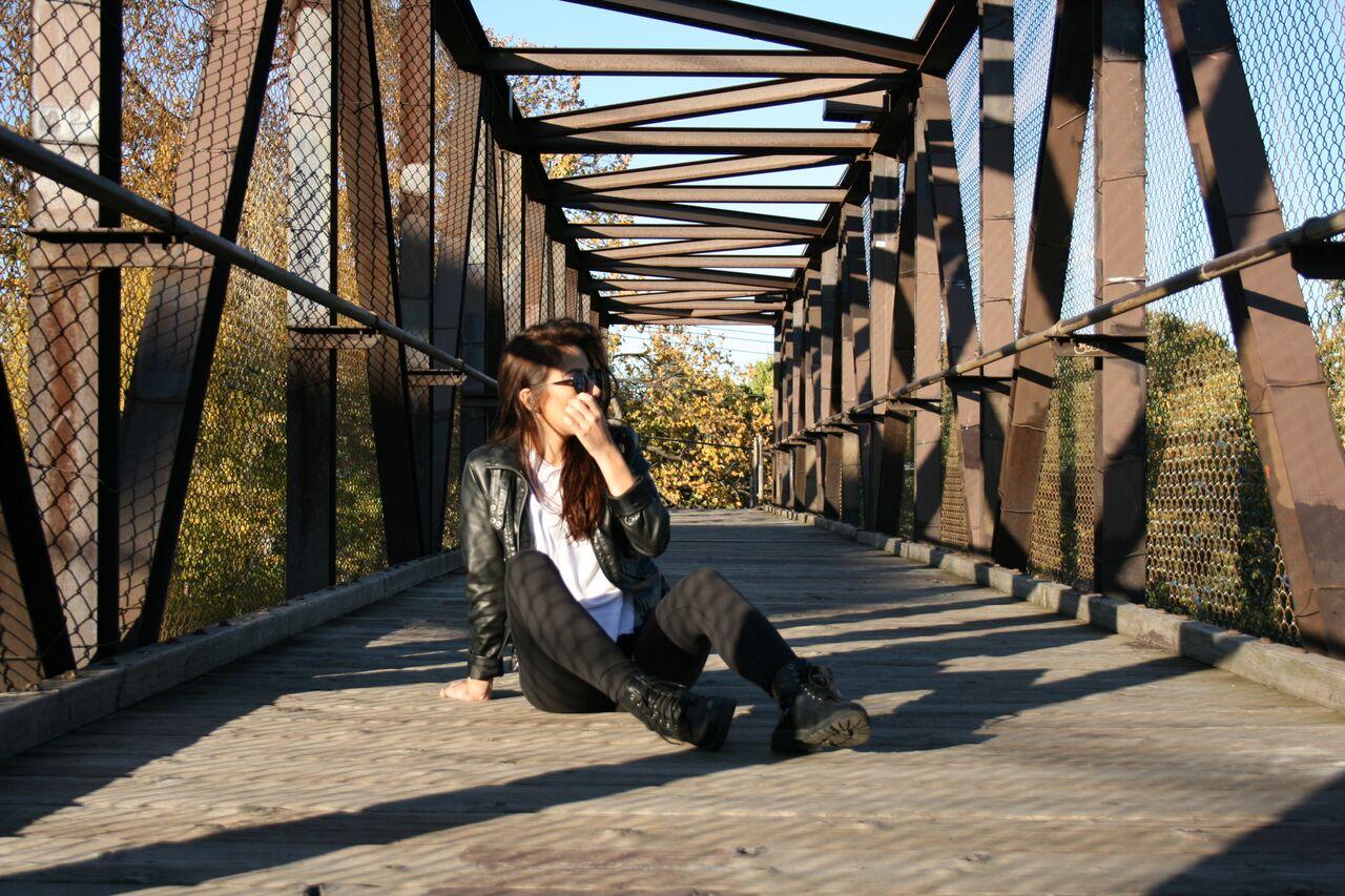 Taylor_Knox_bridge5