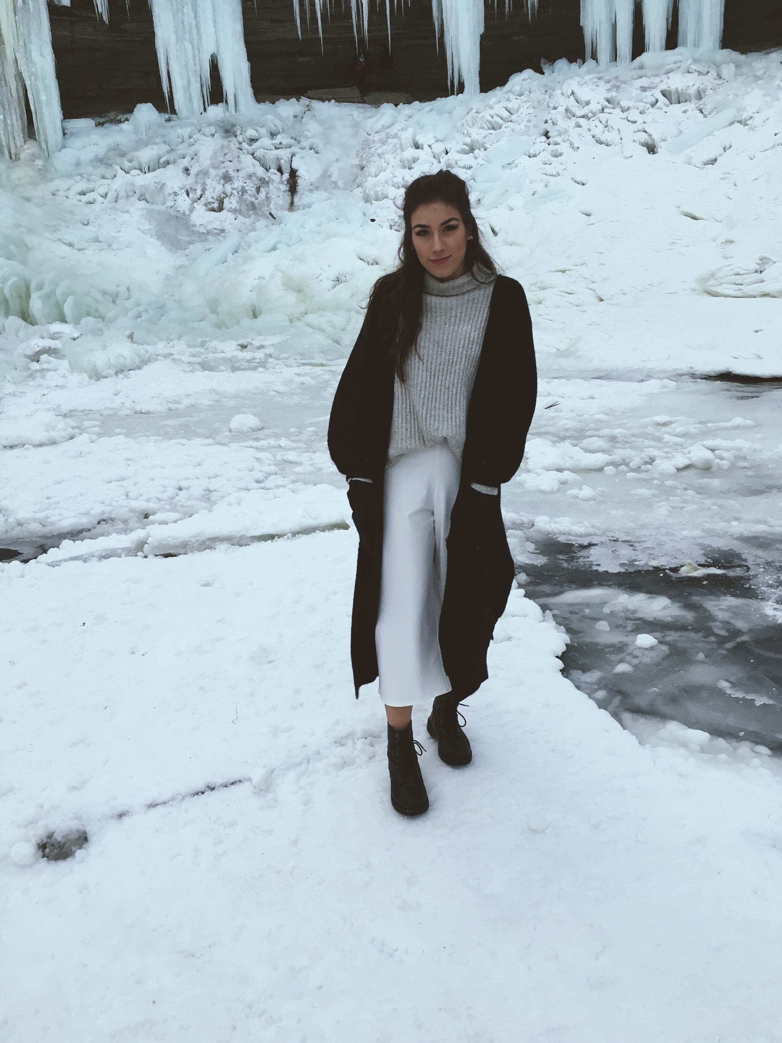 TaylorKnox_Waterfalls4