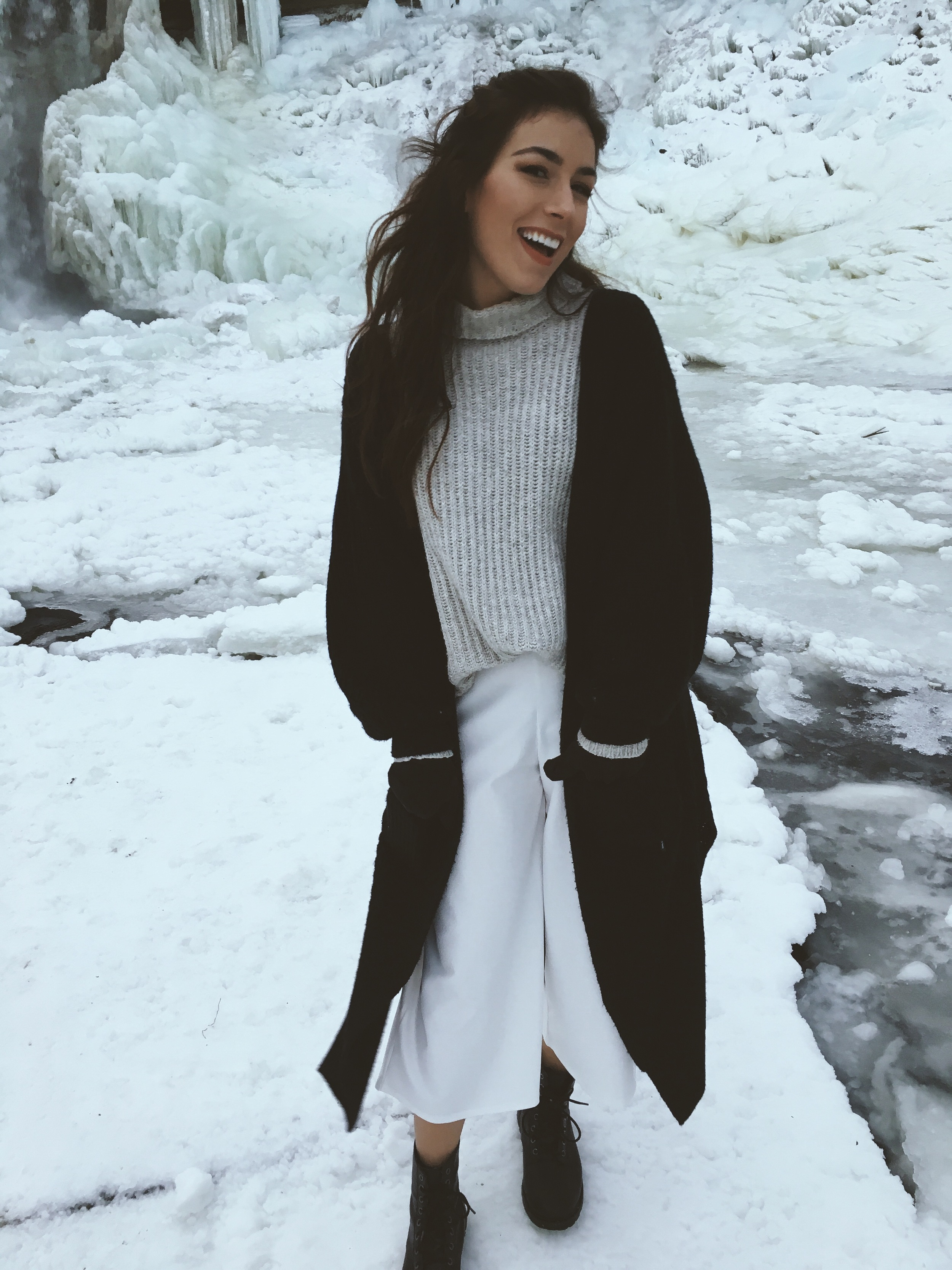TaylorKnox_Waterfalls8