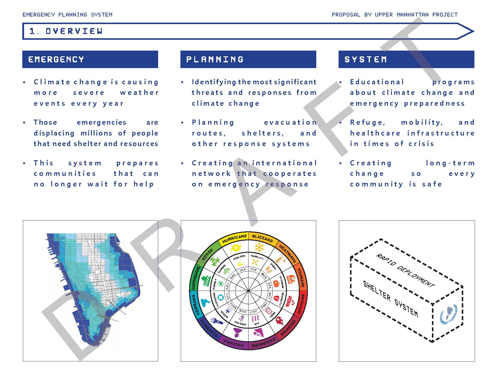 EPS-presentation2-UMP_Page_02.png