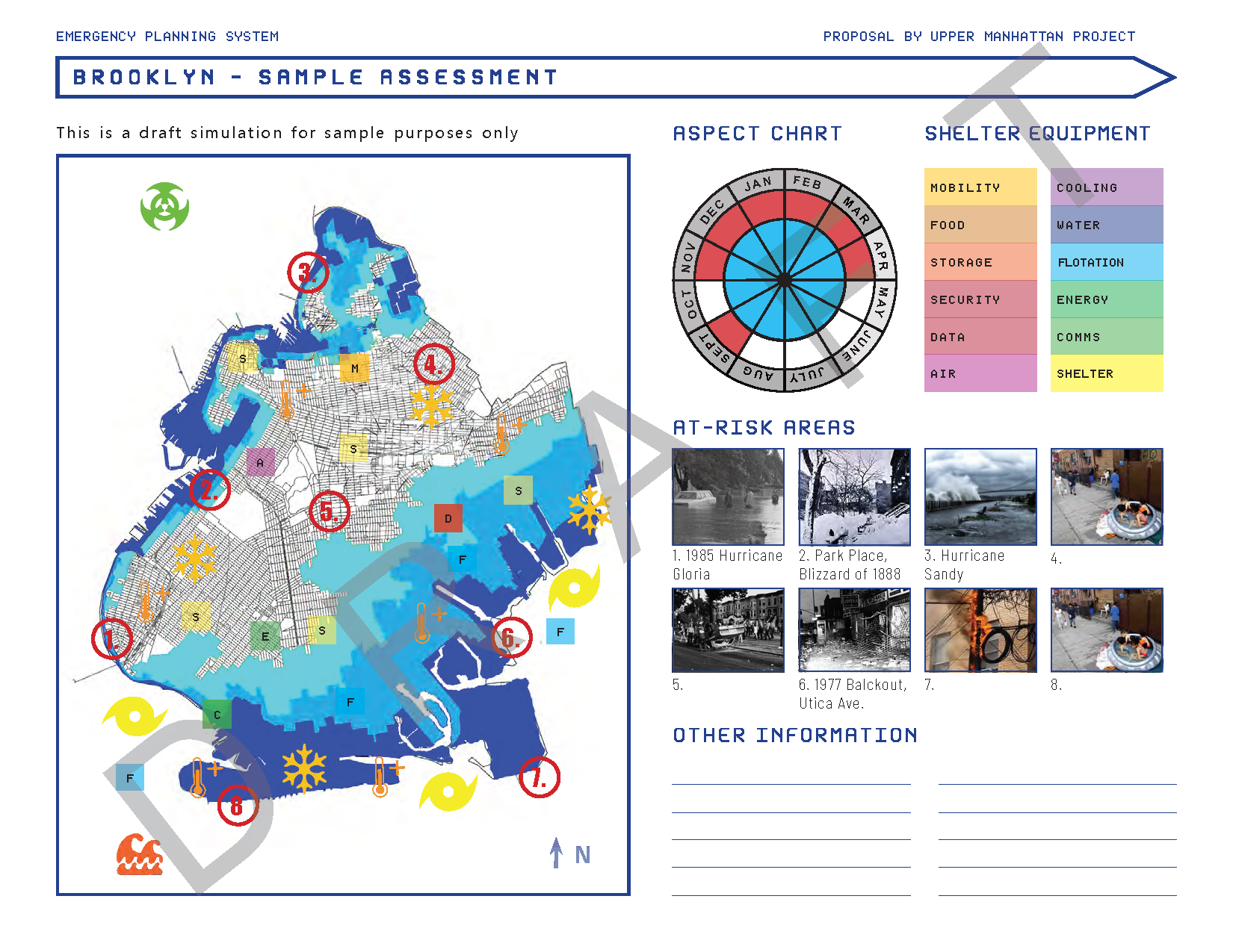 EPS-presentation2-UMP_Page_09.png