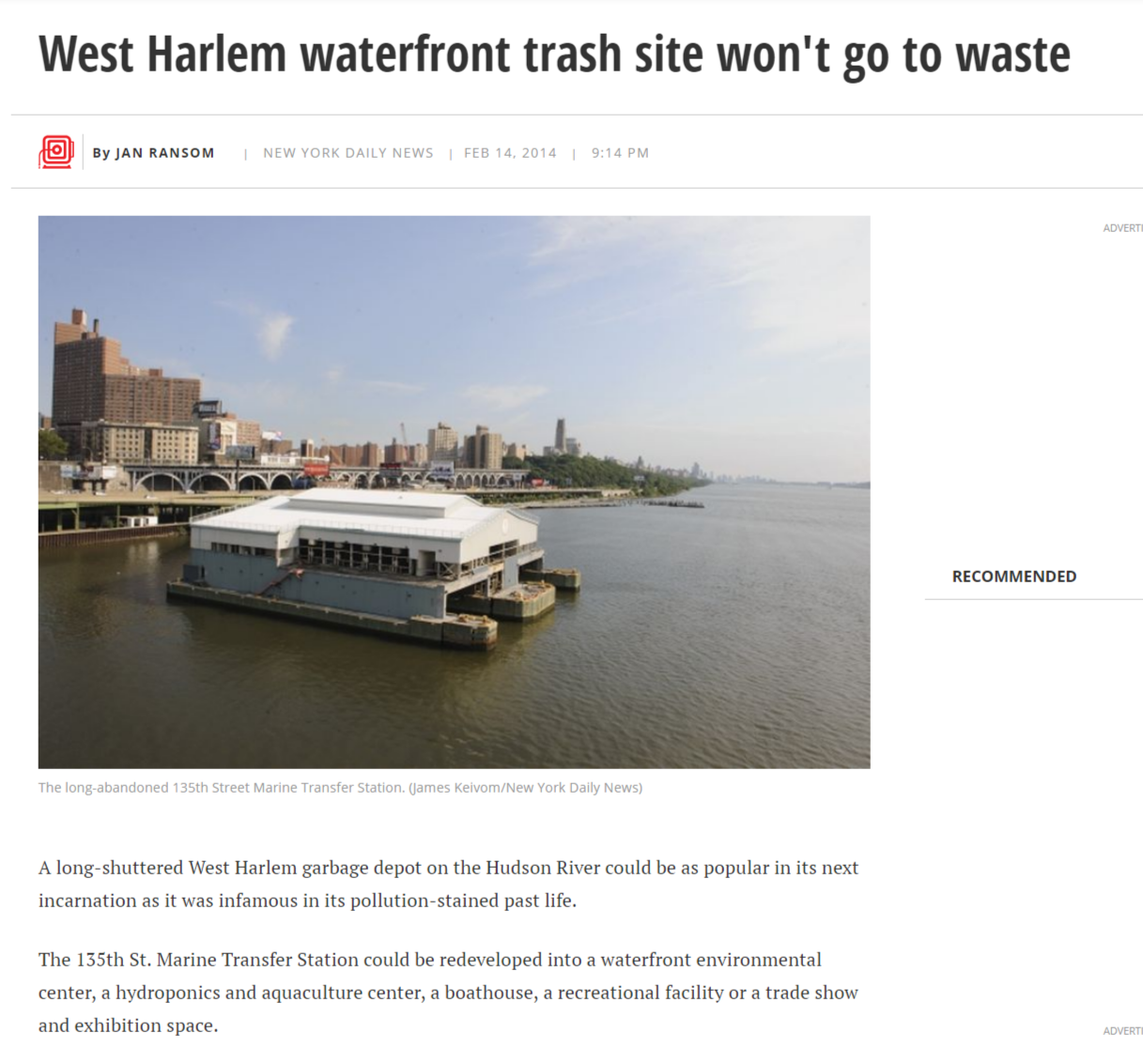 https://www.nydailynews.com/new-york/manhattan/trash-treasure-article-1.1615167