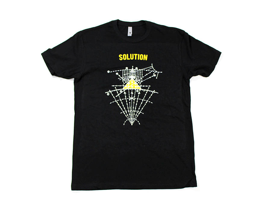 solutionshirt3.png