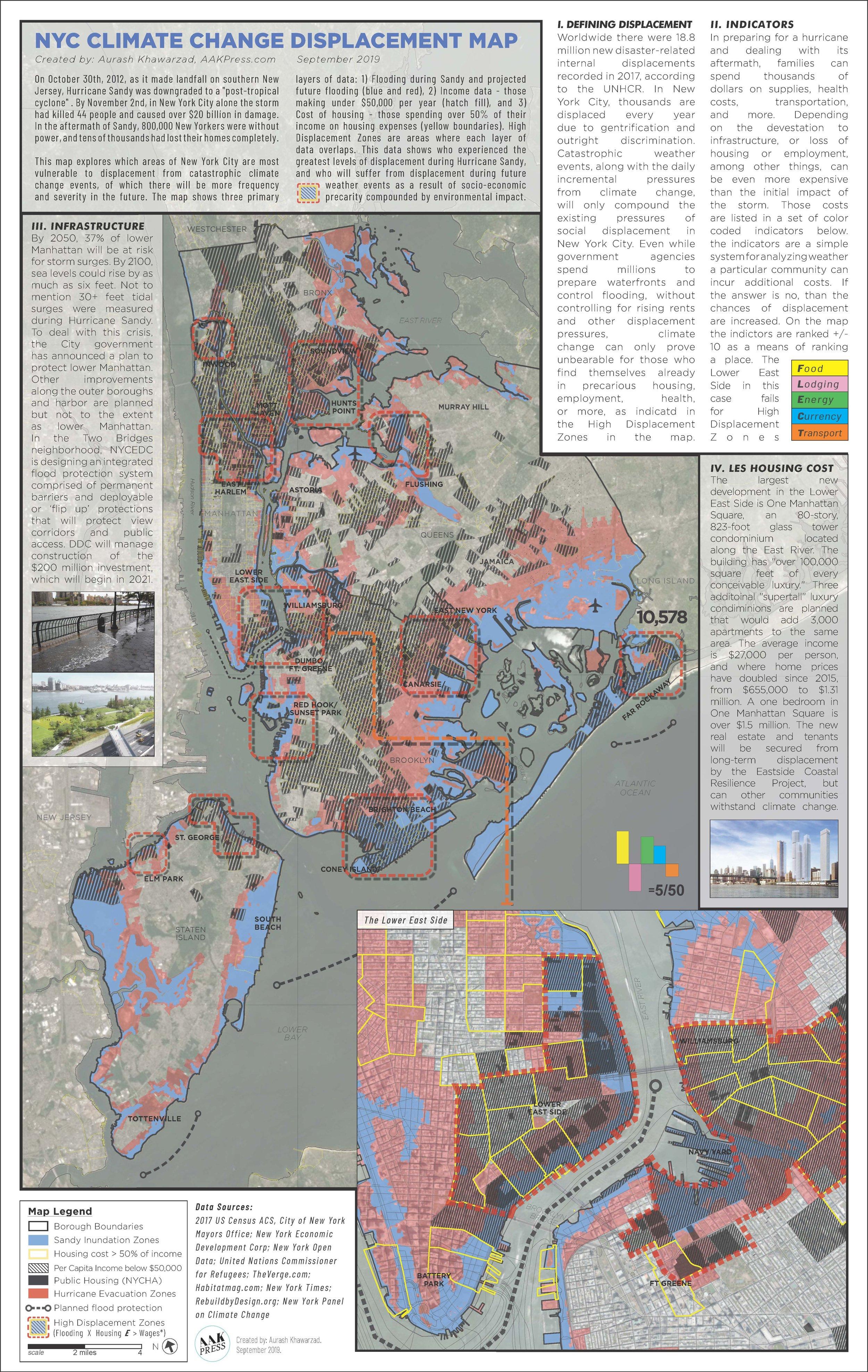 RLS_Map_Mockup8.jpg