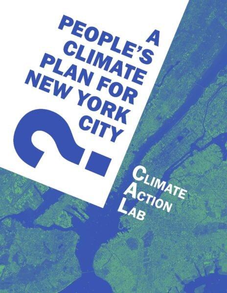 ClimatePlan_FINAL1_Page_01.jpg