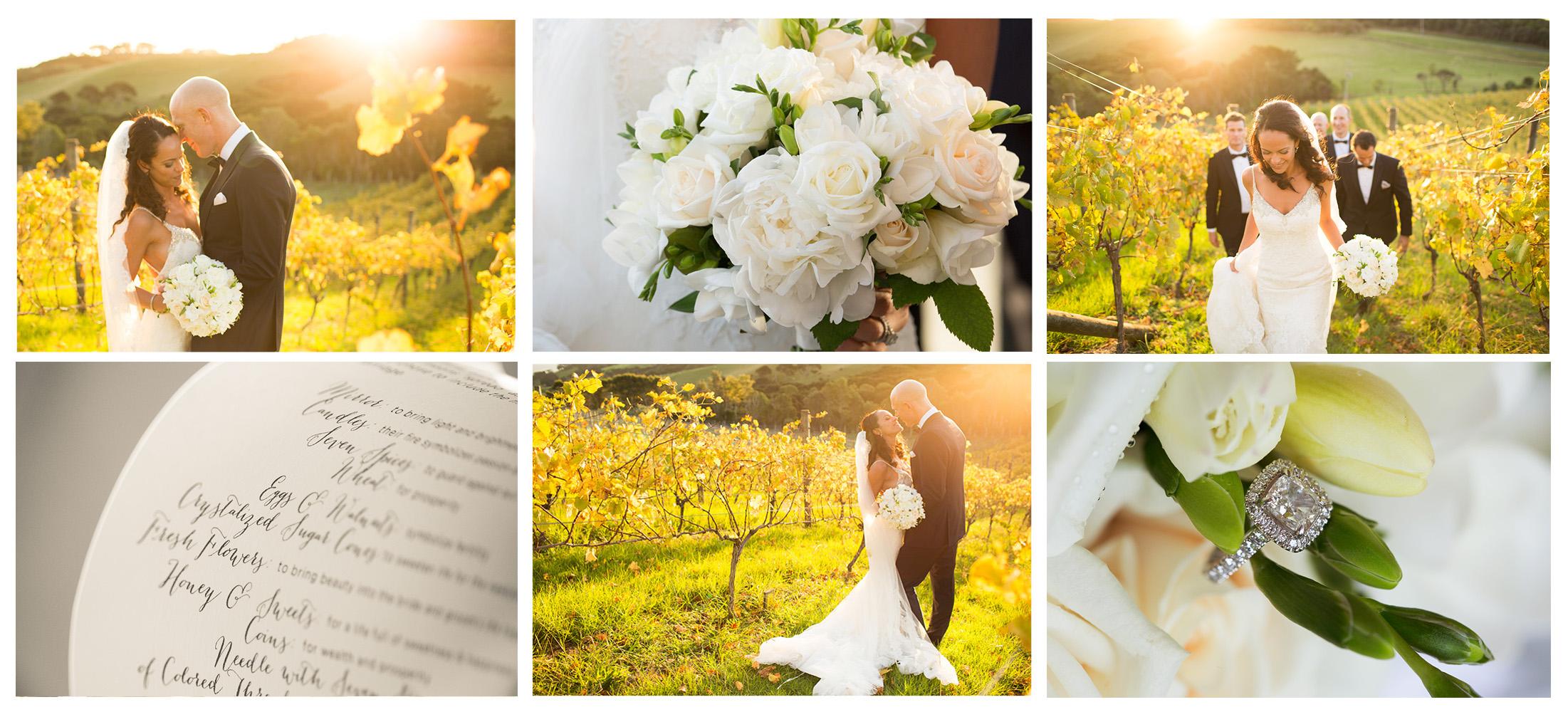 WeddingSeries