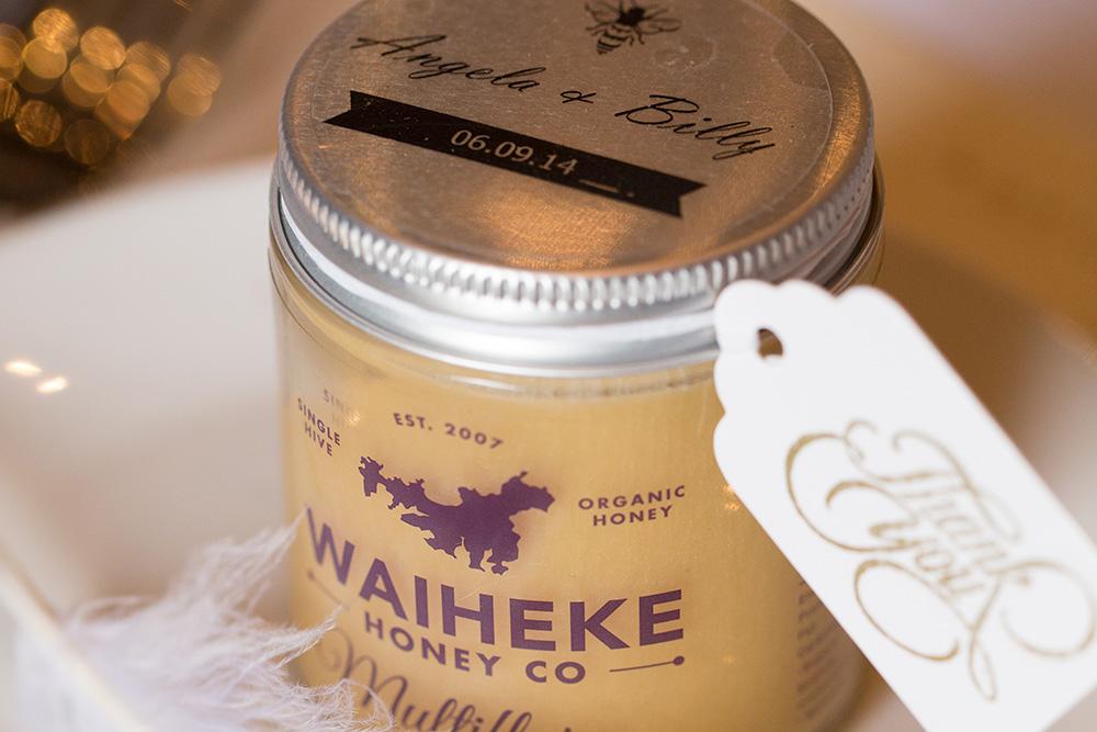 WaihekeHoney