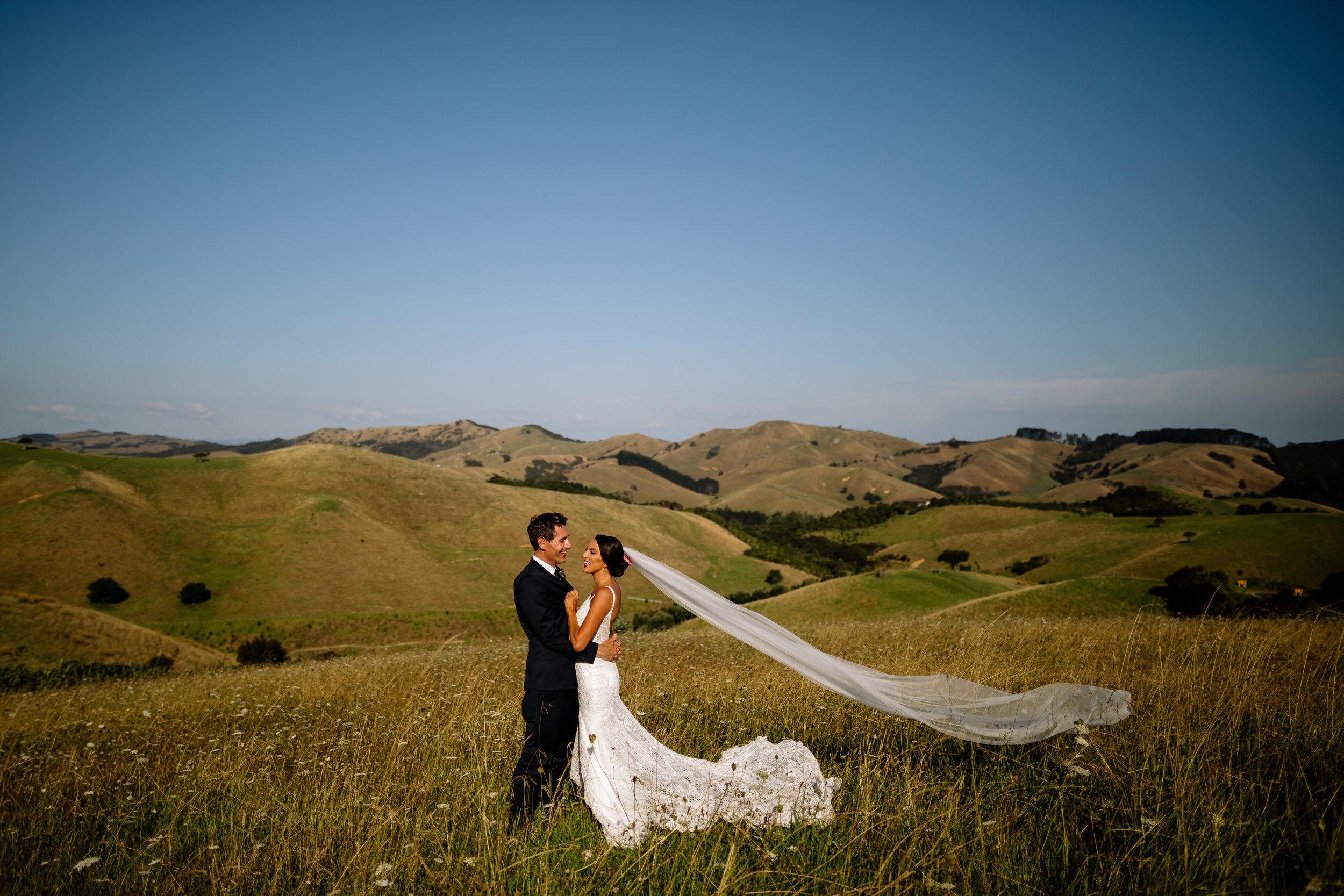 826_Alex-Tommo-wedding-the-official-photographers_AOP_1403.jpg