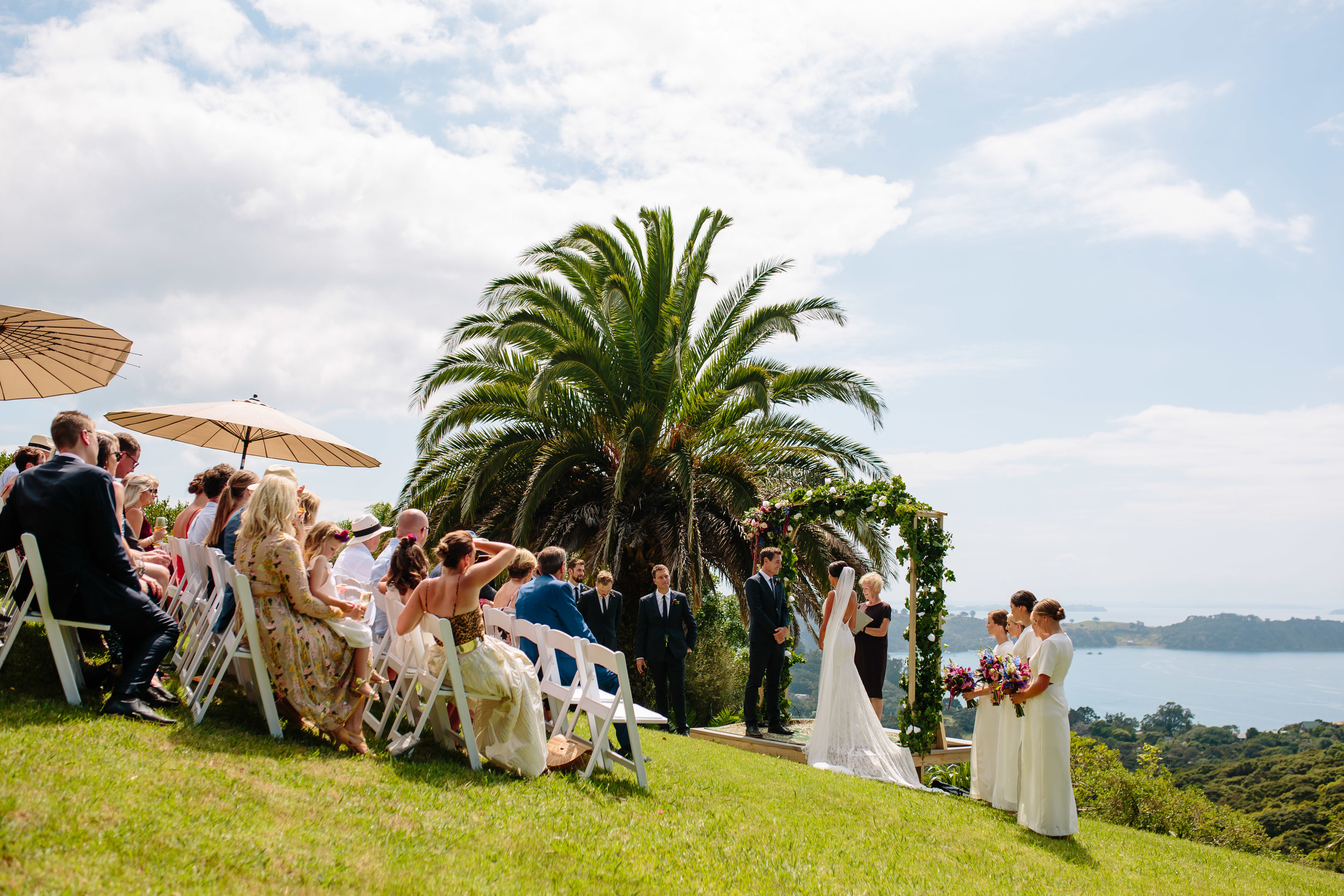 354_Alex-Tommo-wedding-the-official-photographers_OPS_4753.jpg