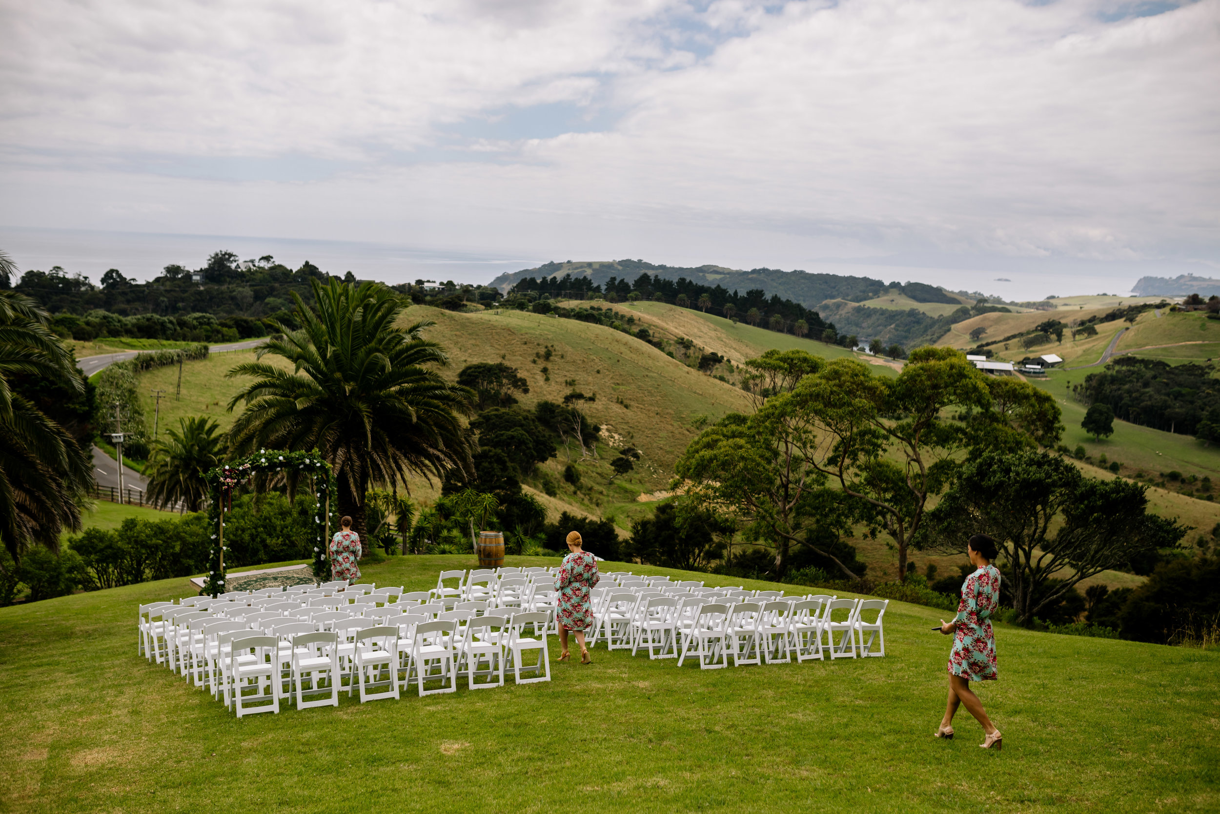 97_Alex-Tommo-wedding-the-official-photographers_SOP_3040.jpg
