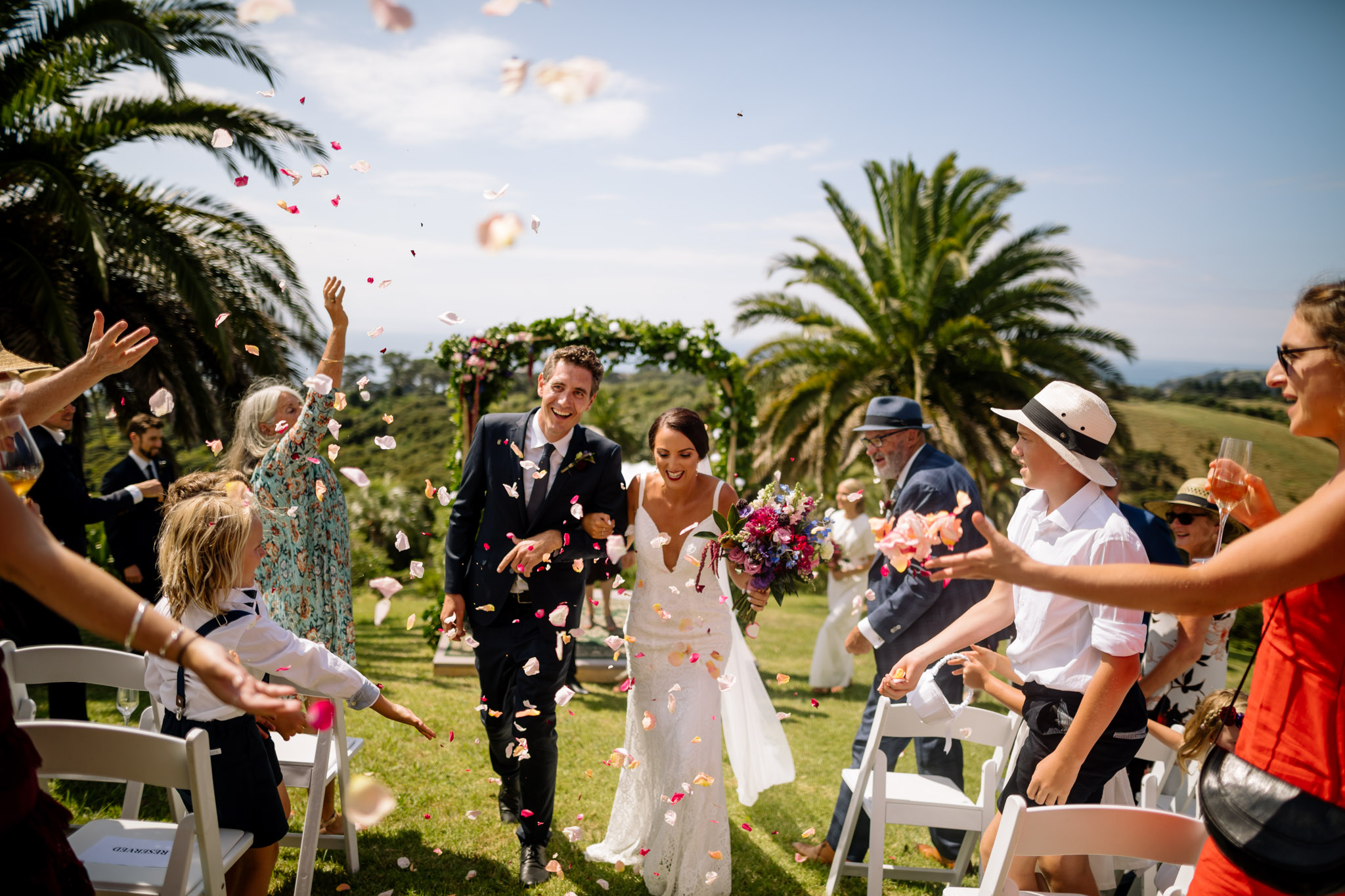 535_Alex-Tommo-wedding-the-official-photographers_AOP_0798.jpg