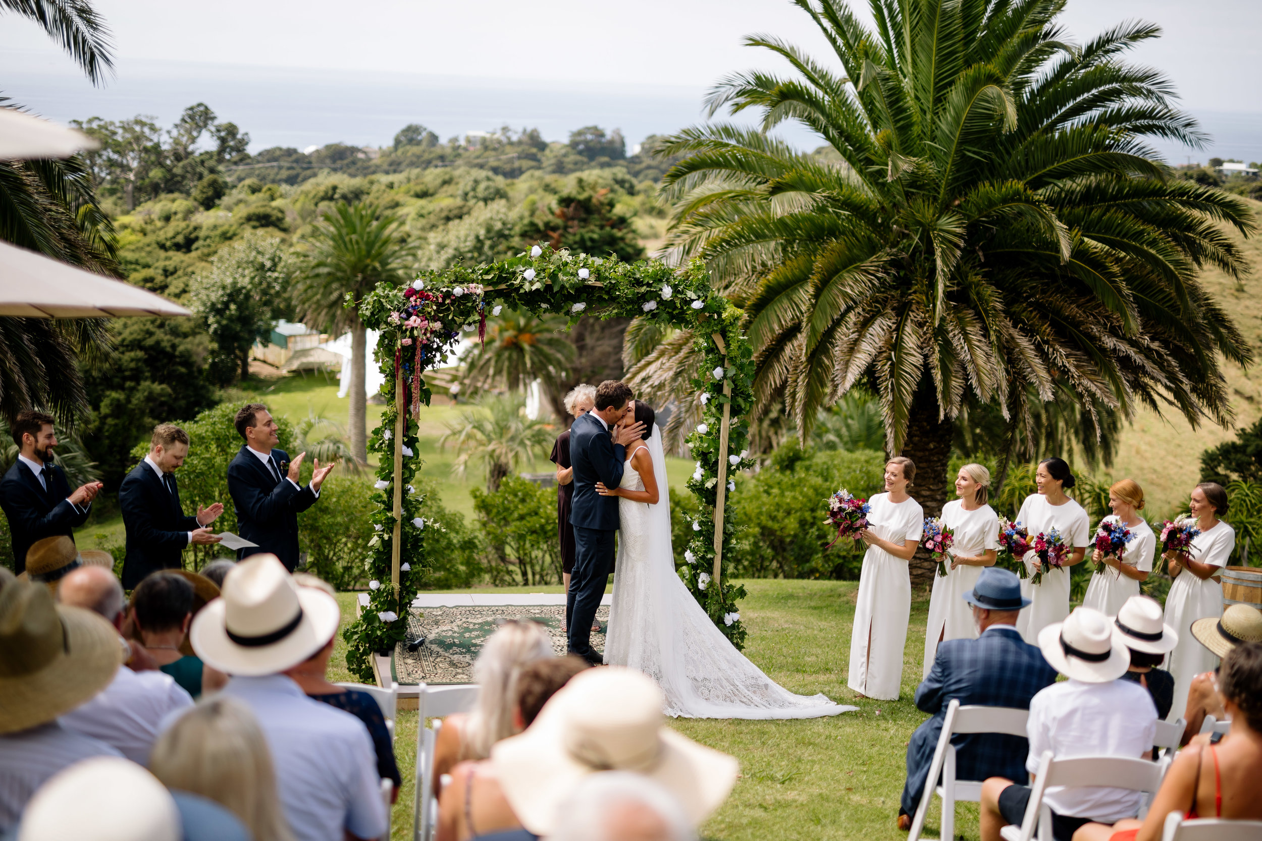 488_Alex-Tommo-wedding-the-official-photographers_AOP_0744.jpg