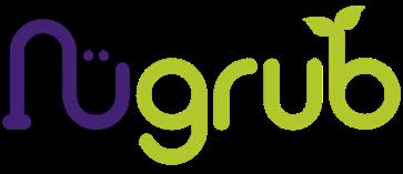 nugrub.png