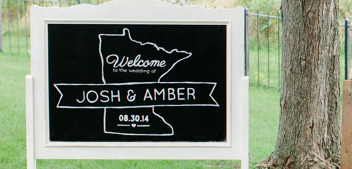 amber&josh_wedding-639.png