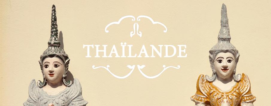 THAILANDE.jpg