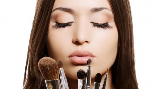 Makeup Courses Montreal Makeupview Co