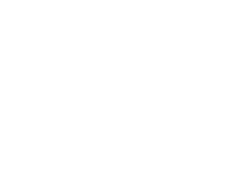 A Member of the Garden Club of America