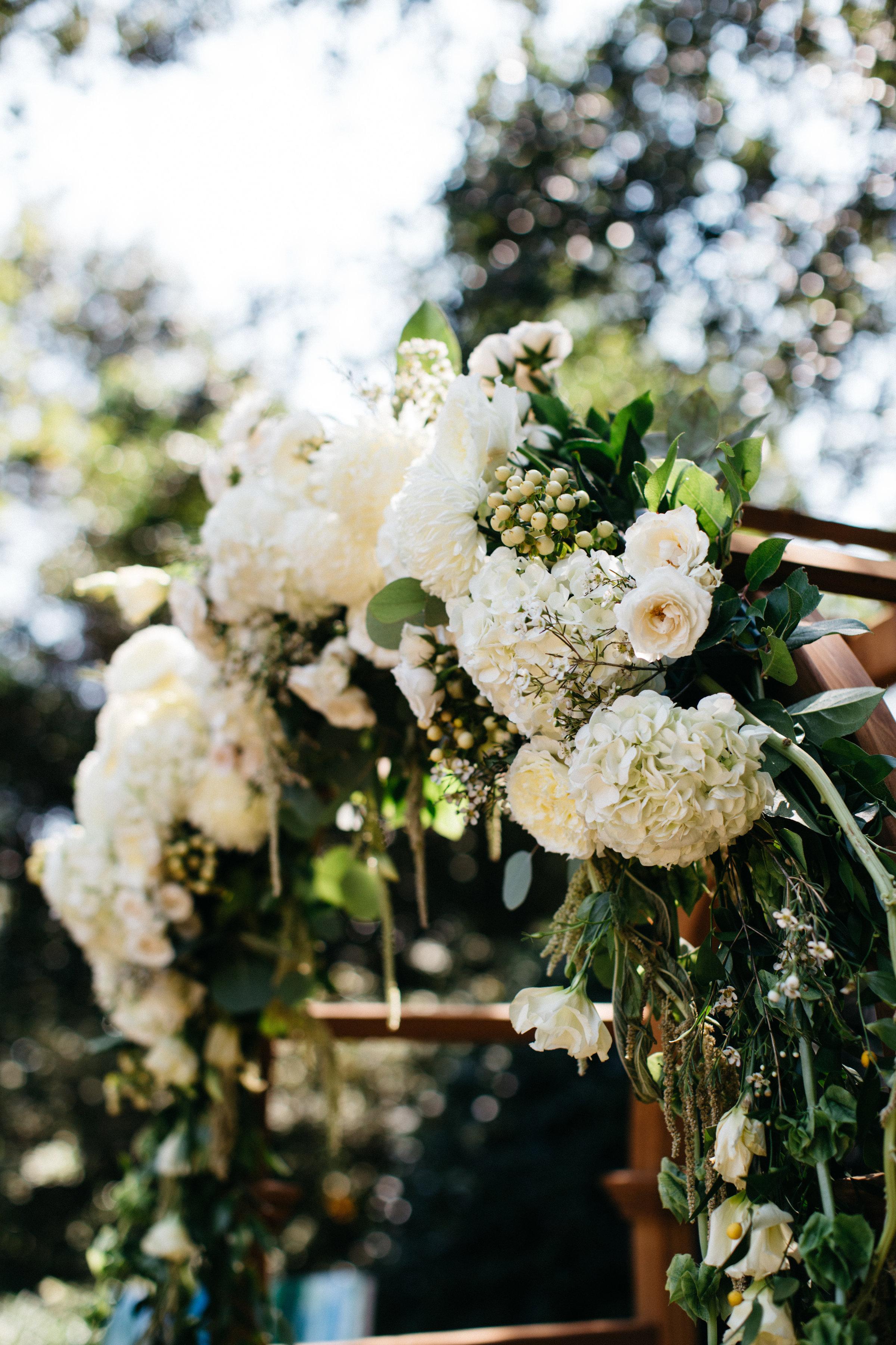 WeddingDay1(35of111).jpg