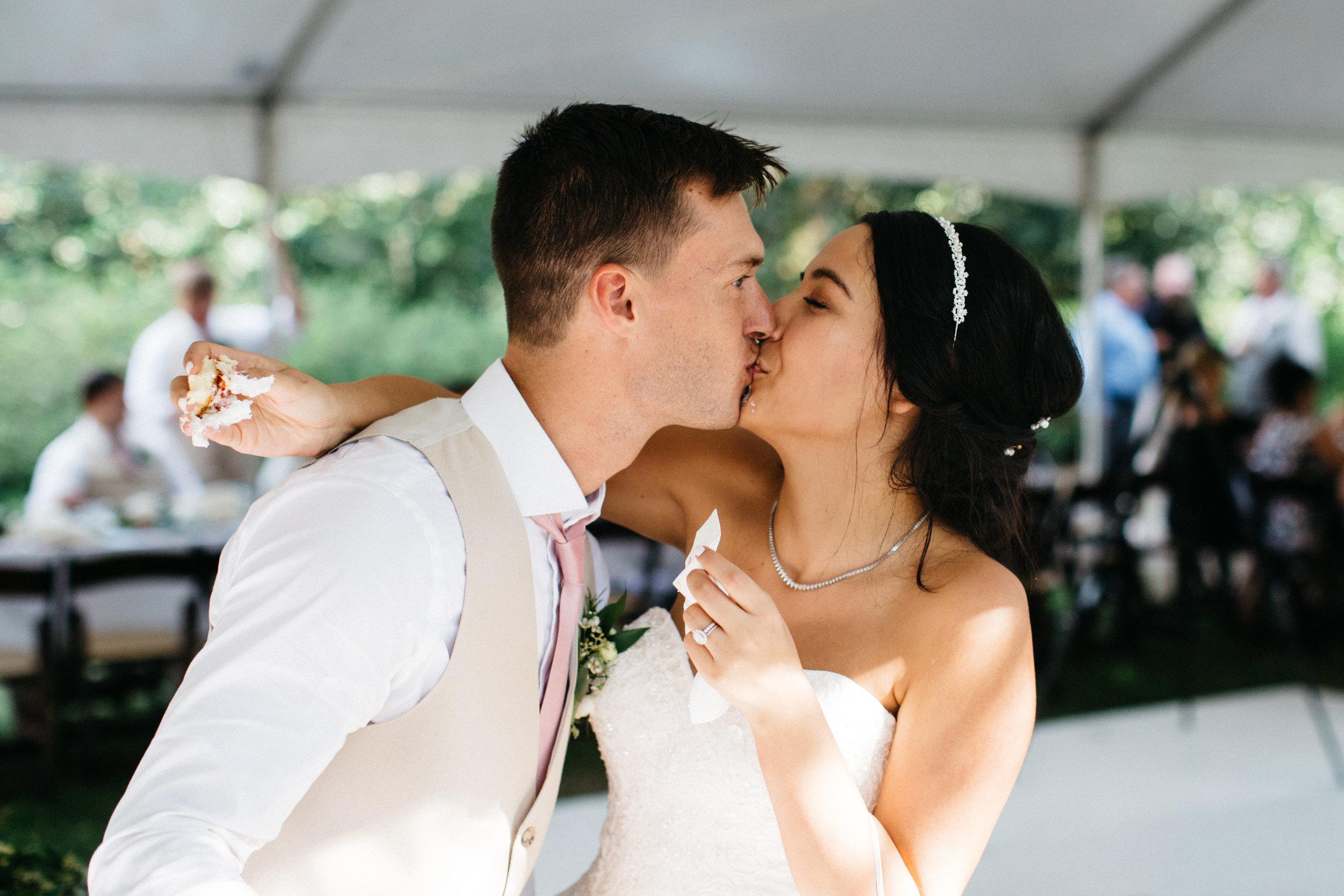 WeddingDay1(92of111).jpg